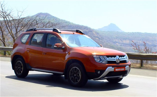 renault duster renault duster consumer review. Black Bedroom Furniture Sets. Home Design Ideas