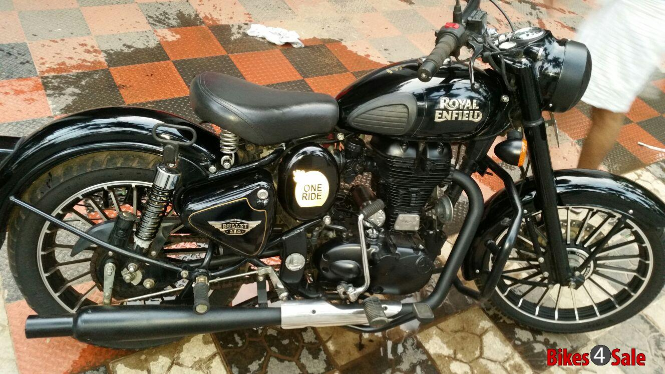 Royal enfield 350 review uk dating 8