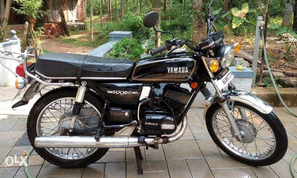 Rose Glen North Dakota ⁓ Try These Yamaha Rx100 Olx Delhi