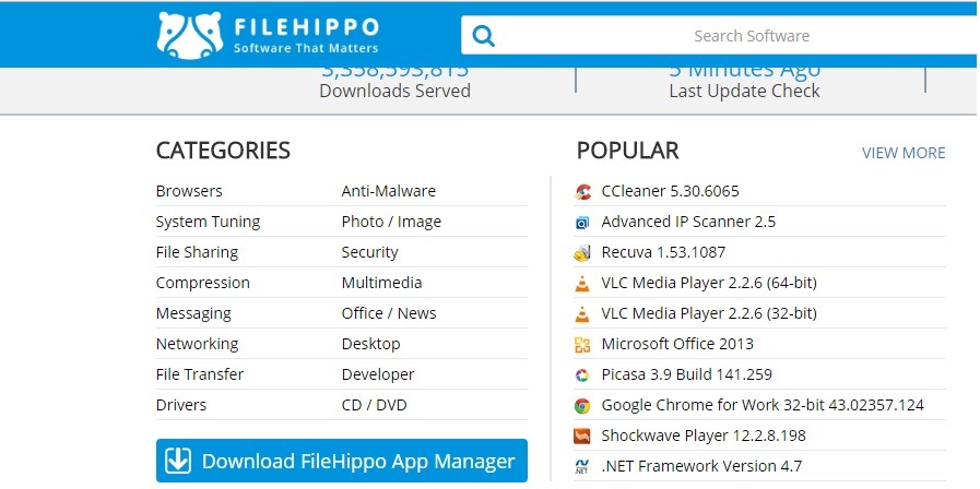 microsoft office 2013 free download 32 bit full version filehippo