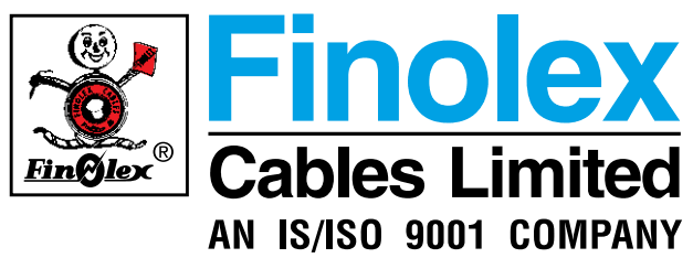 good manufacturer of electrical cables