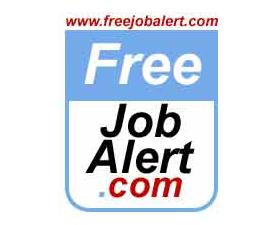 For jobs log on to freejobalert freejobalert consumer computer it is only contain text and not contain image or other heavy data so it is fast access for jobs information only log on to freejobalert thecheapjerseys Images