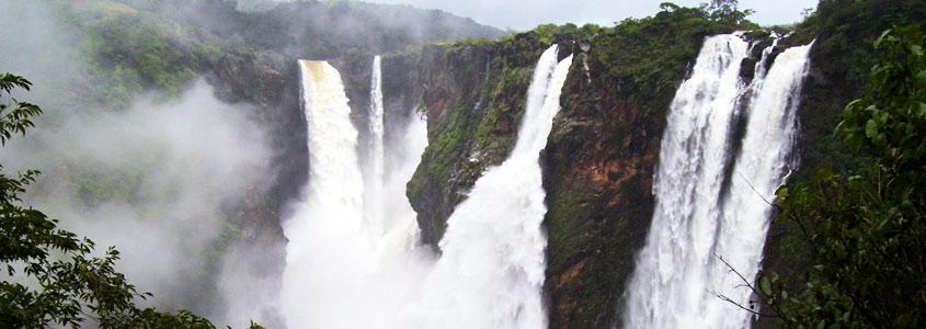 Jog falls in bangalore dating