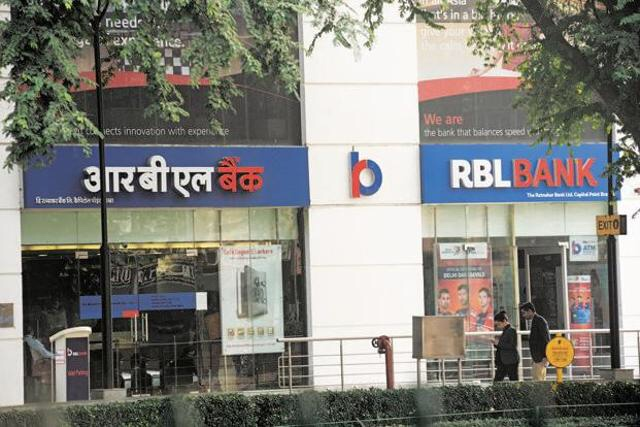RBL MoBank 2.0 for Android - Free download and software ...
