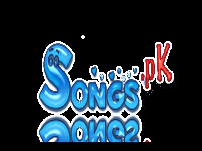 songs pk