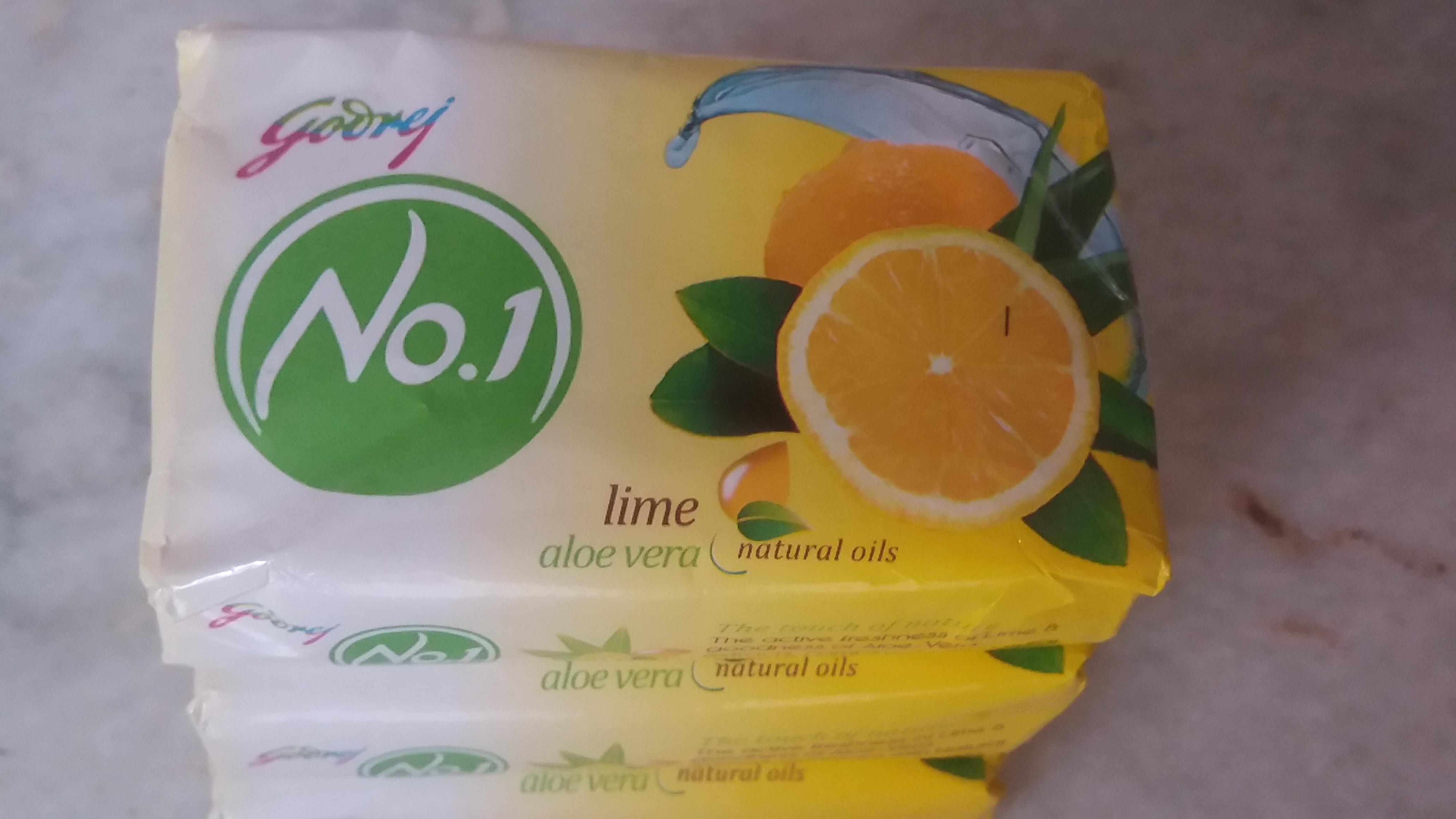 Godrej No 1 Soap Review Godrej No 1 Soap Prices Godrej