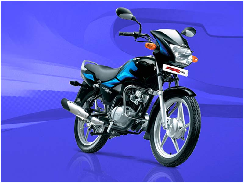 Tvs star city bike price in bangalore dating