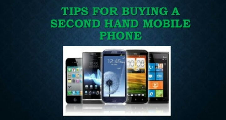i need a mobile buy second hand phones - 720×382
