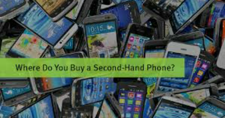 i need a mobile buy second hand phones - 720×378