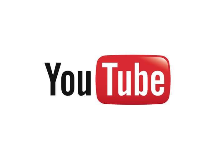bystavstava foto youtube № 76634