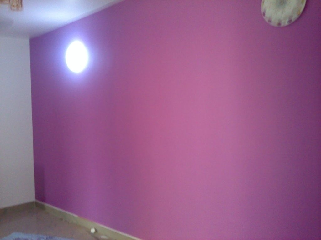 Asian paint color shade