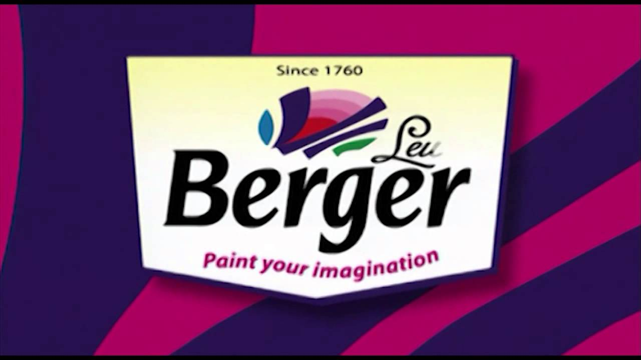 Best Brand Of Interior Paint