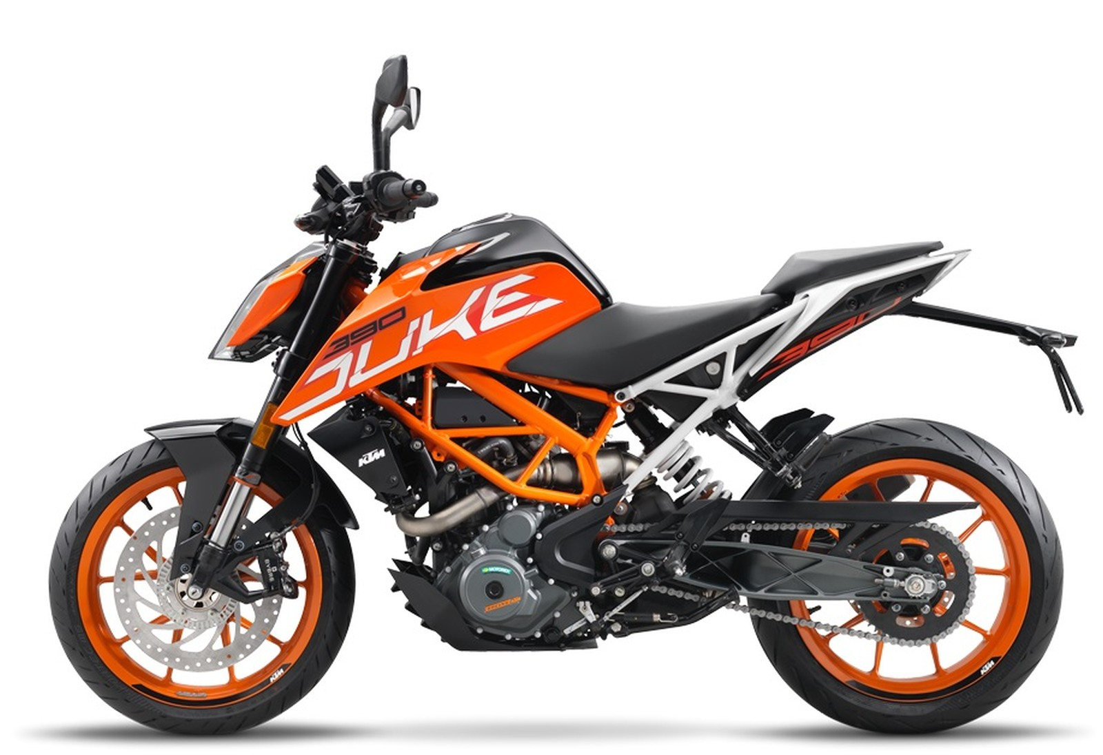 Ktm Review Mouthshut