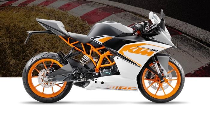 Ktm duke 390cc price in bangalore dating