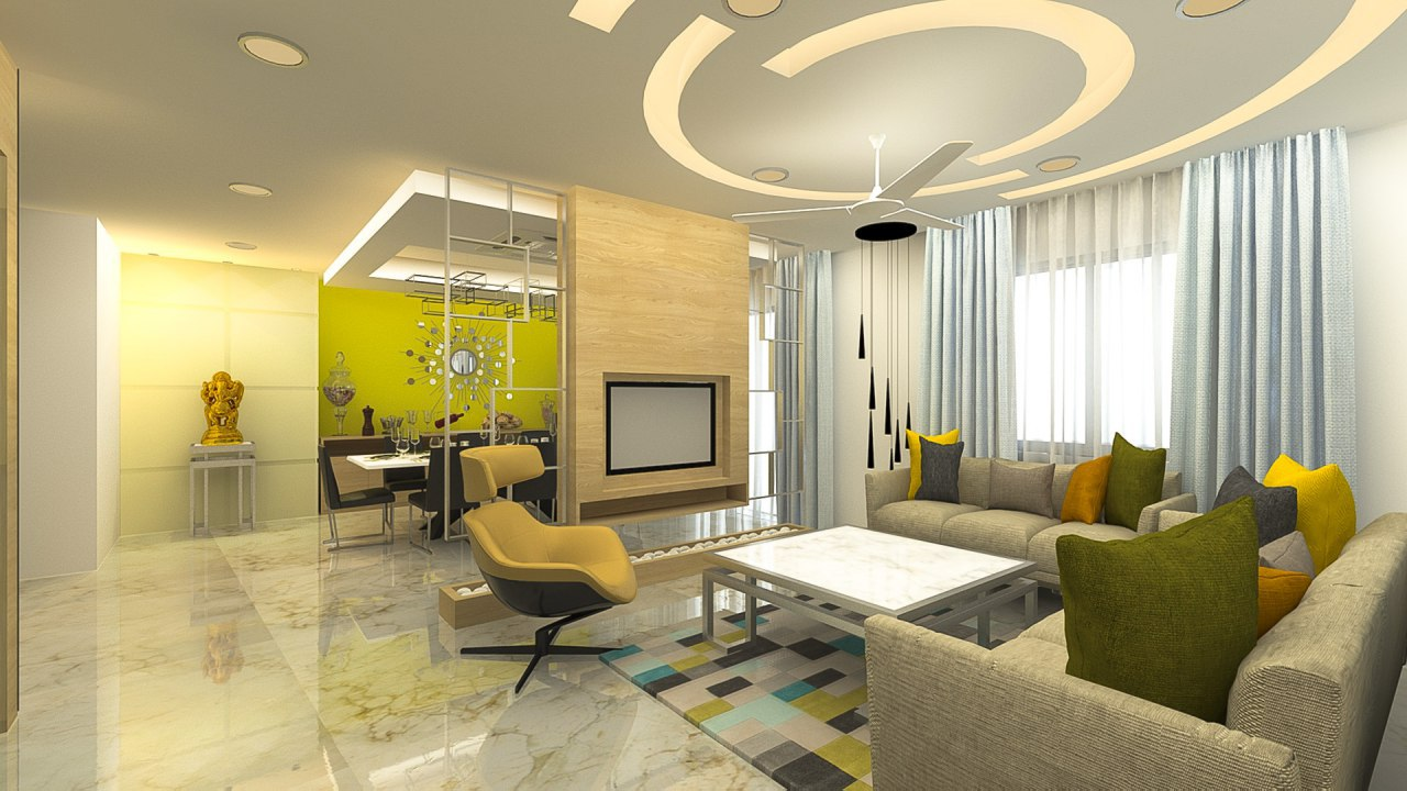 regalias interio best interior designer hyderabad tips on home