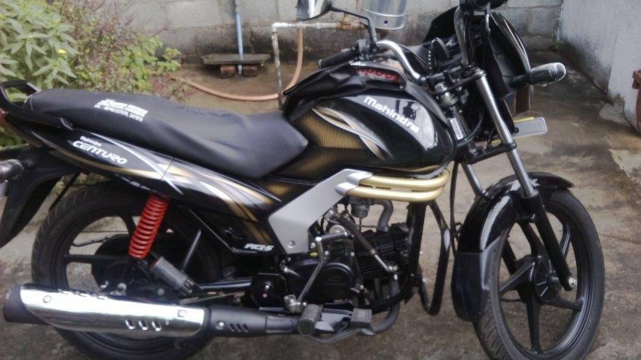 Mahindra pantera price in bangalore dating