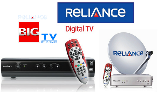 Reliance Digital Tv Review Price India Mp3 Mp4 Players