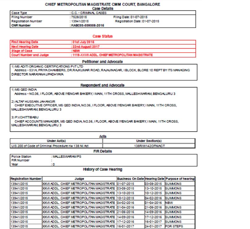 Qedindia and Fraud altaf Jahangir - SCAMADVISER COM Consumer Review