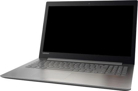 Best ideapad 320E Laptop - LENOVO IDEAPAD 320E LAPTOP Consumer