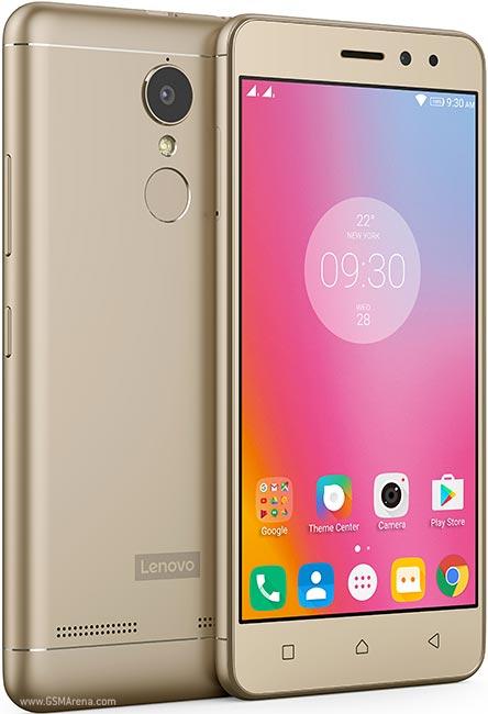 My Experience with Lenovo k6 power - LENOVO K6 POWER User