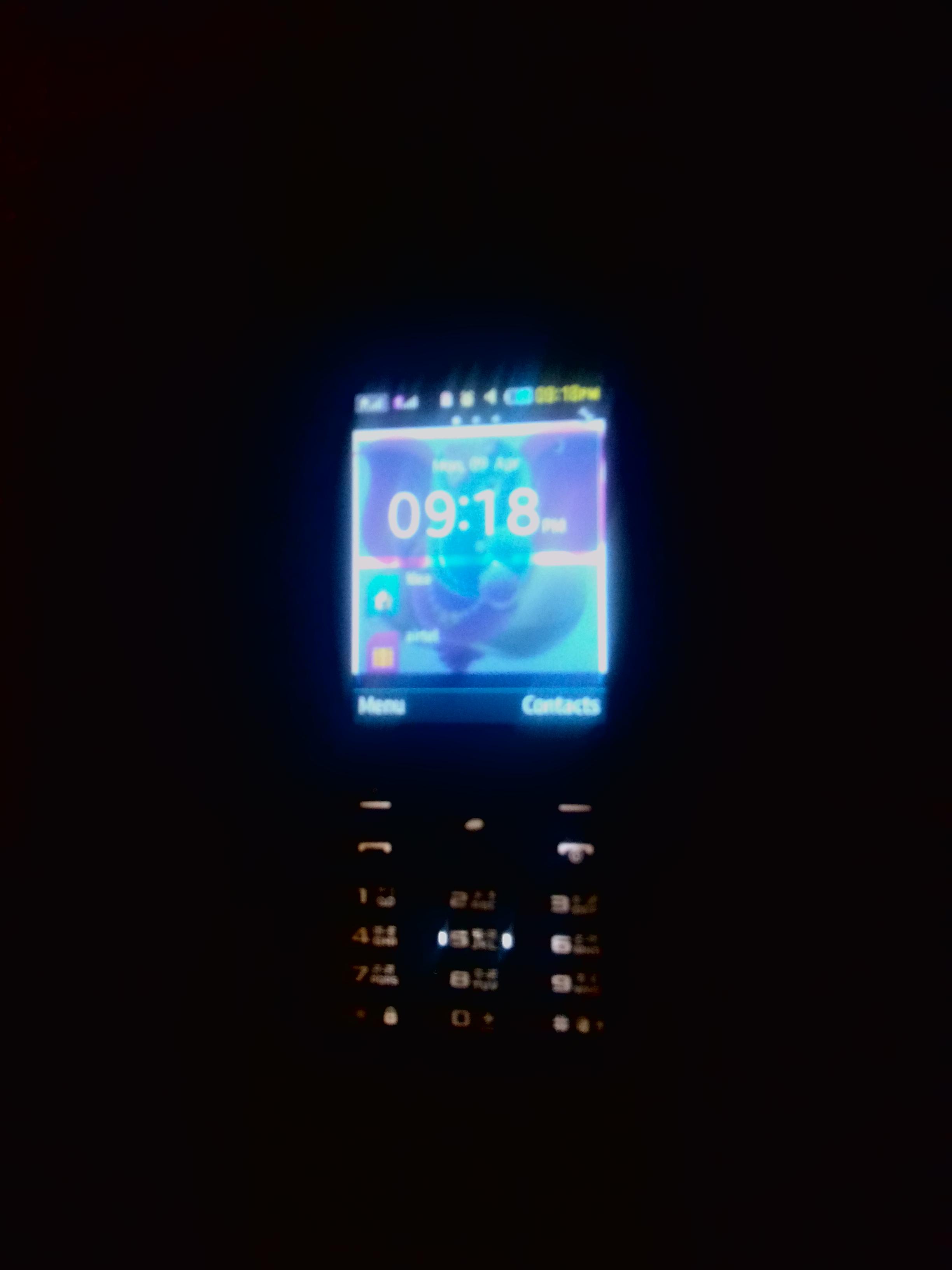 Top Five Sm B355e Mobile Apps - Circus