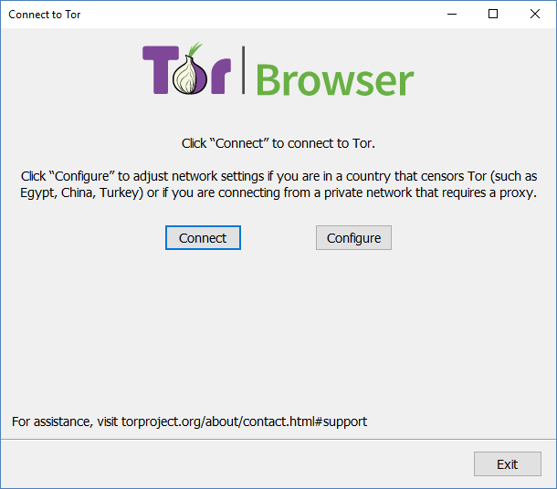 Anonymous browser connect tor гирда darknet vk gidra