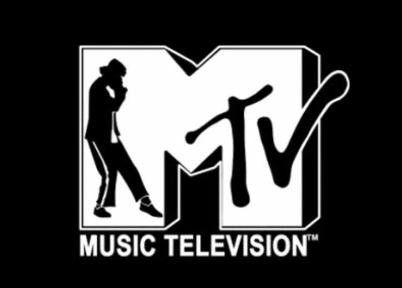 MTV PALLADIA CHANNEL SCHEDULE TV - TV Guide Listings
