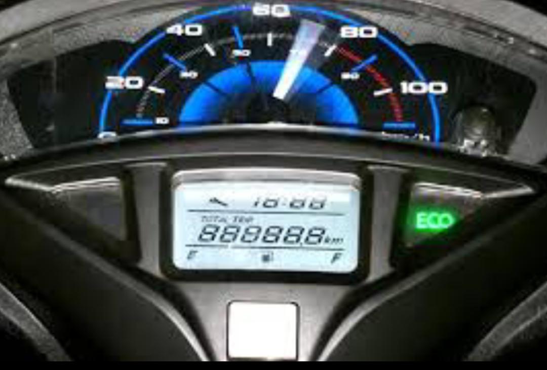 Image Result For Honda Keya