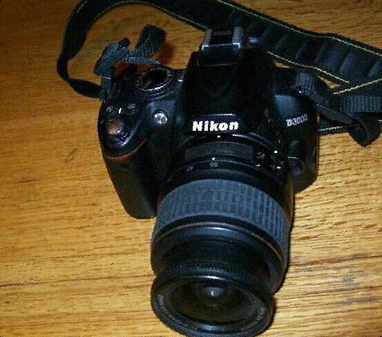 Nikon D5600 Digital camera   best  - NIKON D5600 DIGITAL