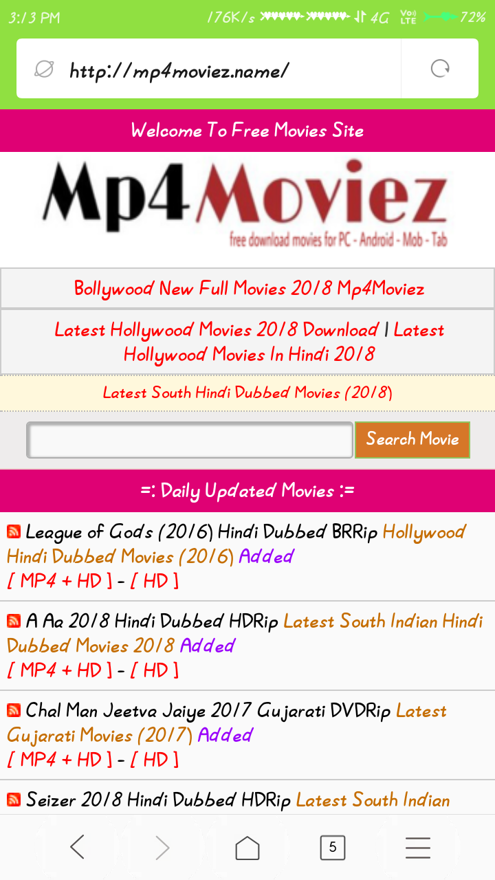 new bollywood full movies 2018 download for pc