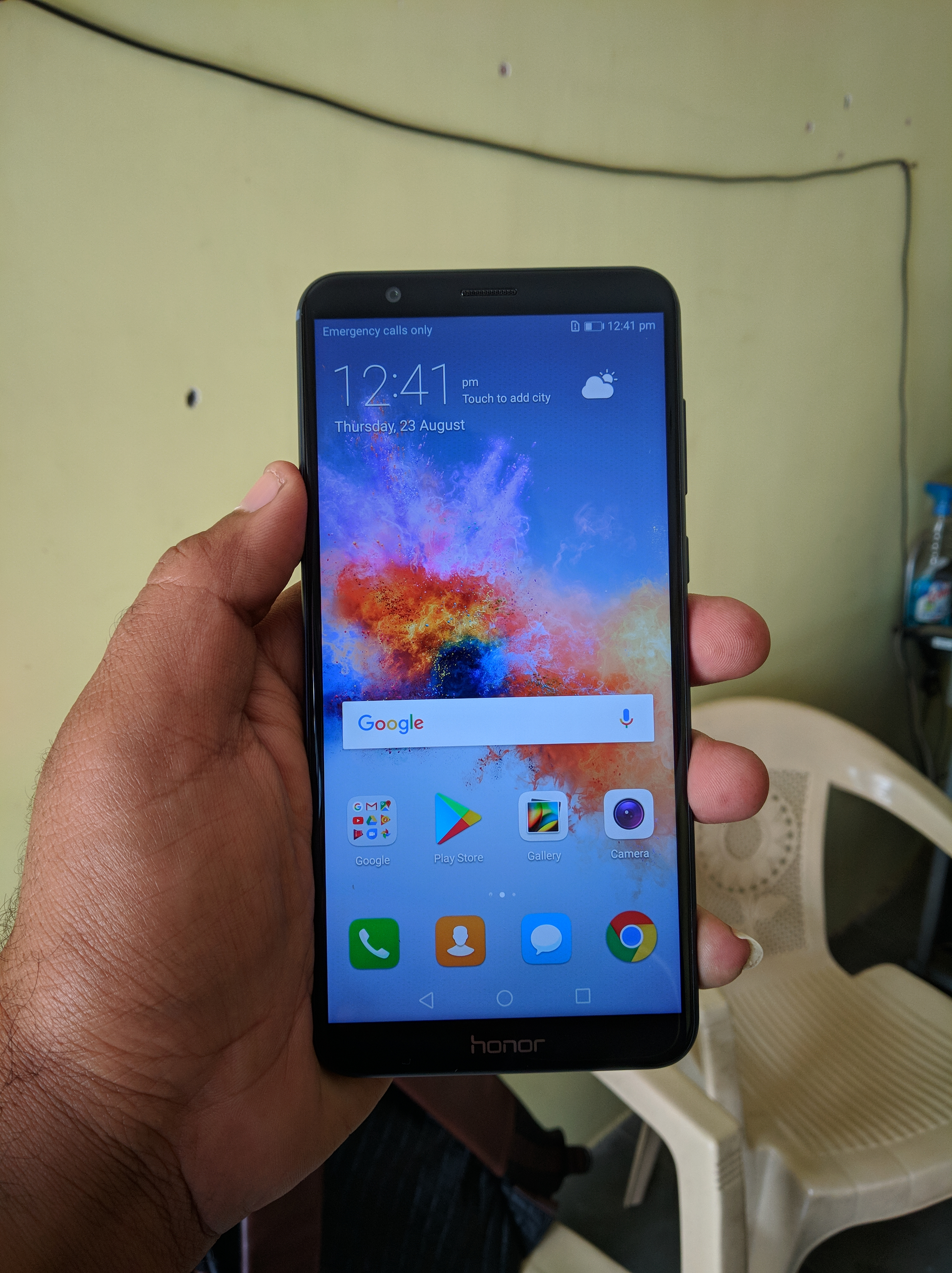Sold My Honor - OLX MOBILE APP Consumer Review - MouthShut com