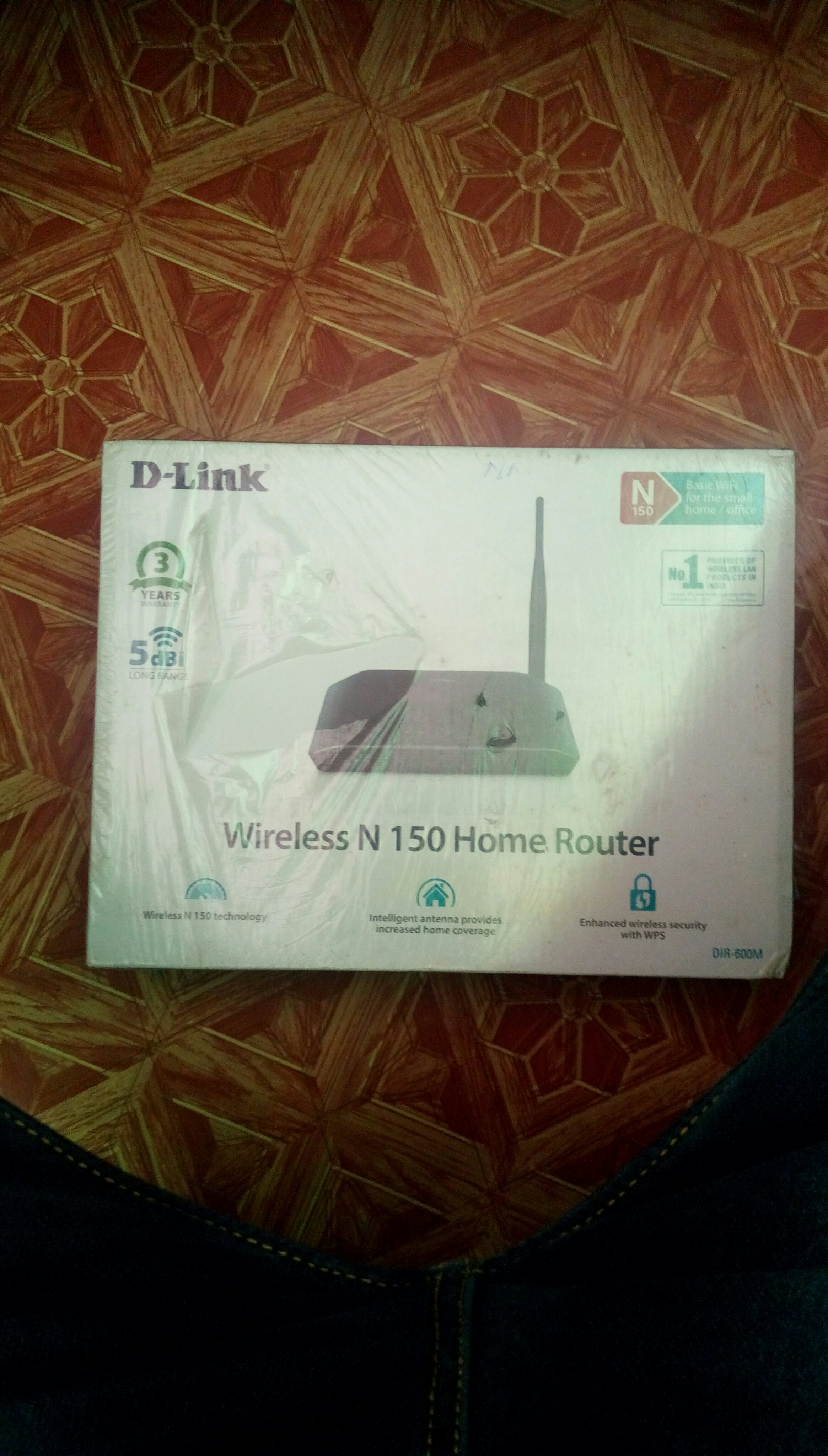 Dlink Wireless Router Review Price India D Link Dir 600m N 150 Home Flag This