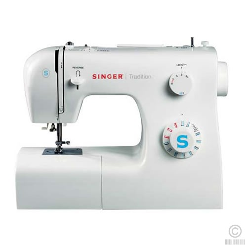 Singer Sewing Machine SINGER 40 TRADITION EMBROIDERY SEWING Simple Singer Tradition Sewing Machine Reviews