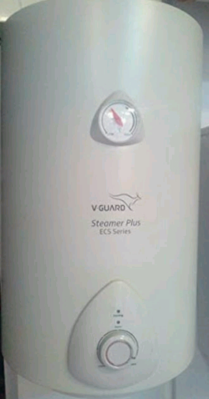 V guard solar water heater price list in bangalore dating