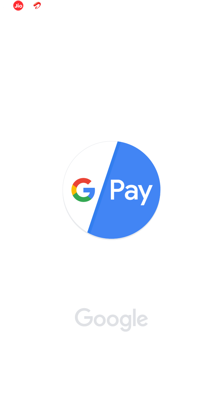 Rose Glen North Dakota ⁓ Try These Google Tez Logo Png