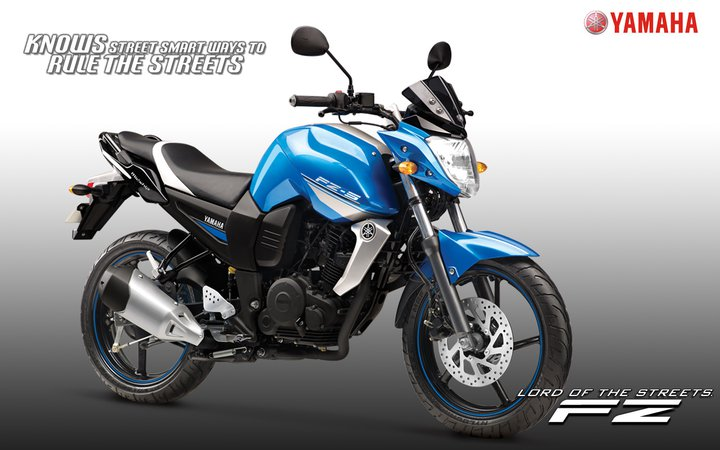 New fz Bike Photos 925105520 fz 07 Sports Bike