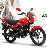 Hero Honda Passion Pro Hero Honda Logo Dhak Dhak Go
