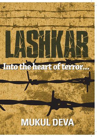 Lashkar - Mukul Deva