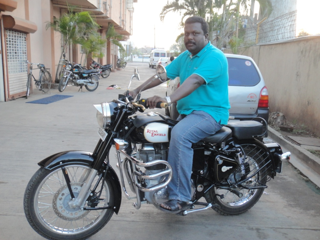 Royal Enfield Classic 350 Colours in Chennai Royal Enfield Classic 350
