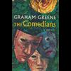 Comedians, The - Graham Greene