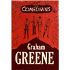 Comedians, The - Graham Greene