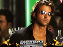 DHOOM 2 SONGS - Reviews, music reviews, songs, Wallpapers, Cast, mp3