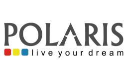 POLARIS SOFTWARE LAB LTD Reviews, Careers, Jobs, Salary ...