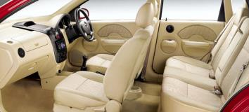 Chevrolet Uva Reviews Price Specifications Mileage Mouthshut Com
