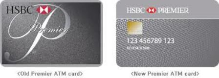 HSBC VISA CREDIT CARD Reviews, Service, Online HSBC VISA