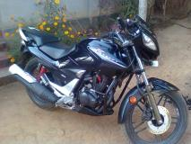 HERO HONDA CBZ XTREME Reviews, Price, Model, Types, Stores, Brands