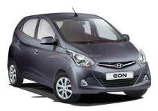 Hyundai Eon Era Photos Images And Wallpapers Colours Mouthshut Com
