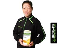 HERBALIFE NUTRITIONAL SHAKE MIX Reviews, Price, Protein