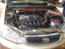 CONVERTING PETROL CAR TO LPG Reviews, Price, Mileage, Models, India