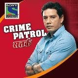 CRIME PATROL DASTAK - Reviews, Tv Serials, Tv episodes, Tv